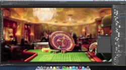 casino-photoshop